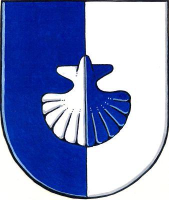 Znak Paběnice