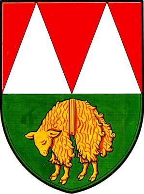 Znak Palkovice