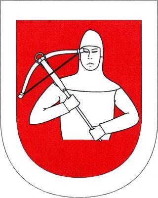 Znak Panoší Újezd