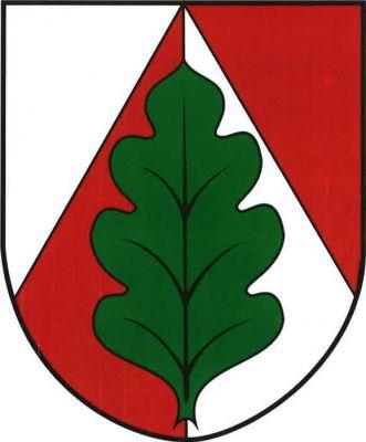 Znak Panské Dubenky