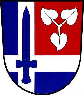 Znak Paračov