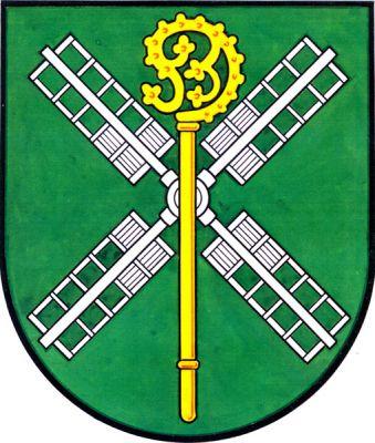 Znak Partutovice