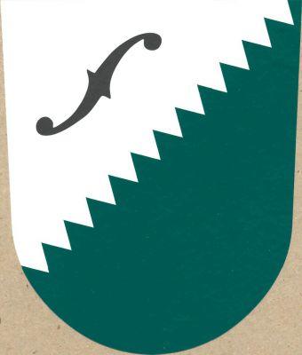 Znak Paseky nad Jizerou