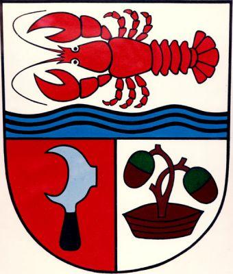 Znak Pasohlávky