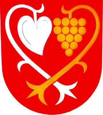 Znak Pašovice