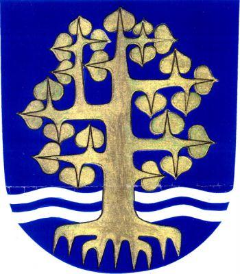 Znak Pastviny