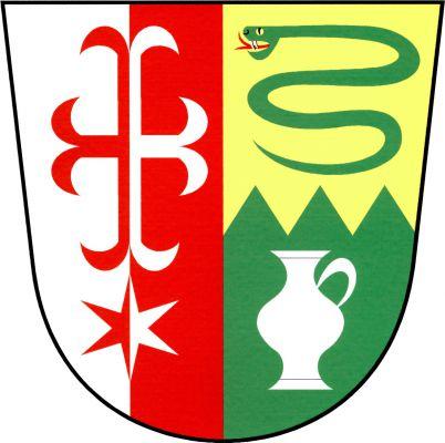 Znak Pavlice