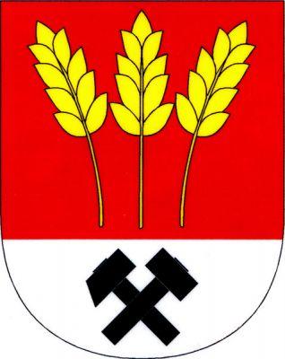 Znak Pavlíkov
