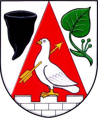Znak Pavlínov