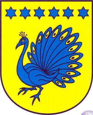 Znak Pavlov