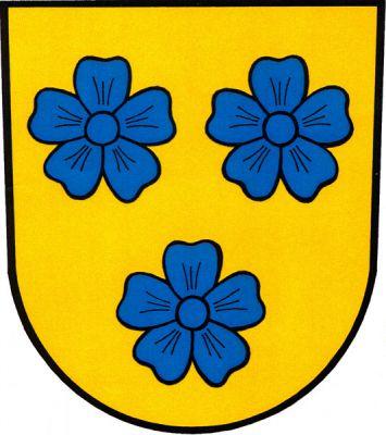 Znak Pazderna