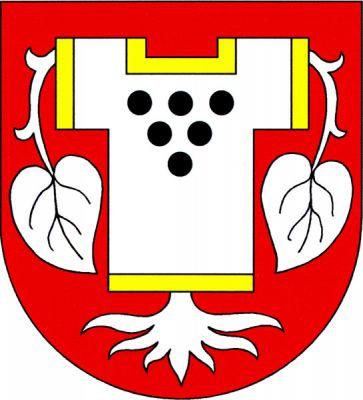 Znak Pchery