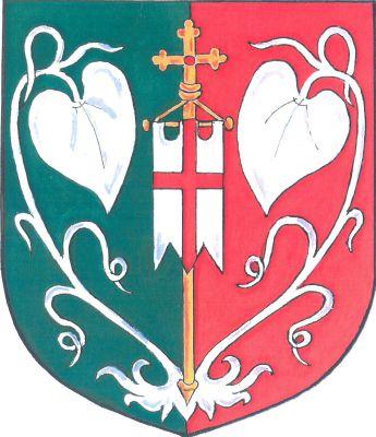 Znak Pěčín