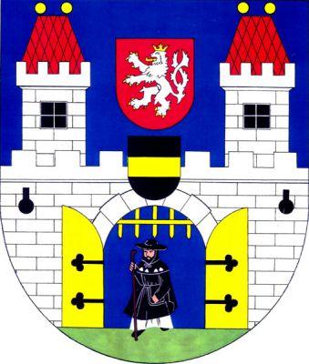 Znak Pelhřimov
