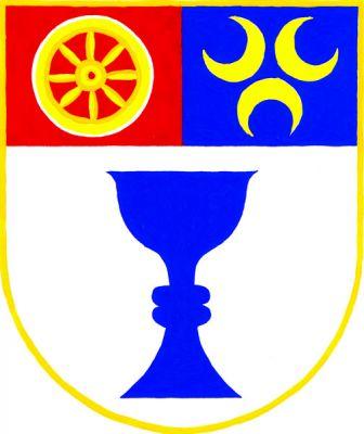 Znak Pěnčín