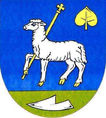 Znak Perálec
