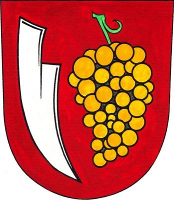 Znak Perná