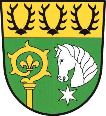 Znak Pernarec