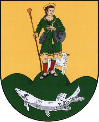 Znak Perštejn