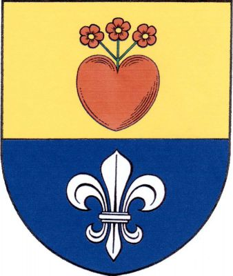 Znak Petráveč