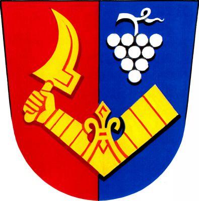 Znak Petrov