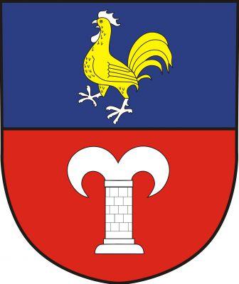 Znak Petrovice
