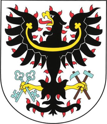 Znak Petrovice I