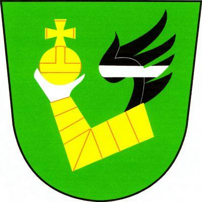Znak Petrůvka