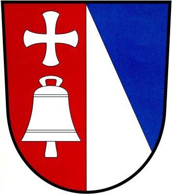 Znak Petrůvky