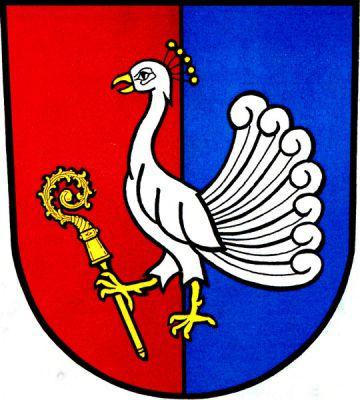Znak Petřvald