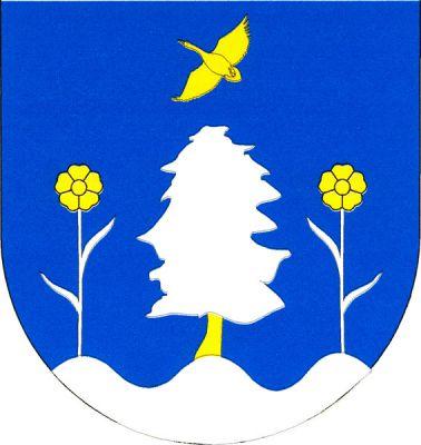 Znak Pikárec