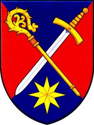Znak Pitín
