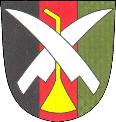 Znak Pivín