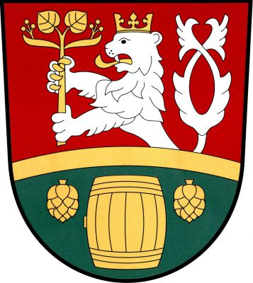 Znak Pivkovice