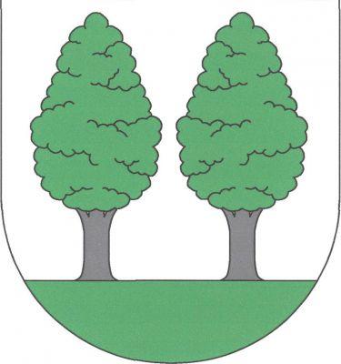 Znak Plaňany