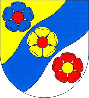 Znak Plavsko
