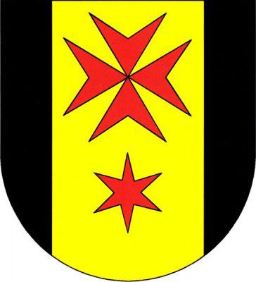 Znak Plchov