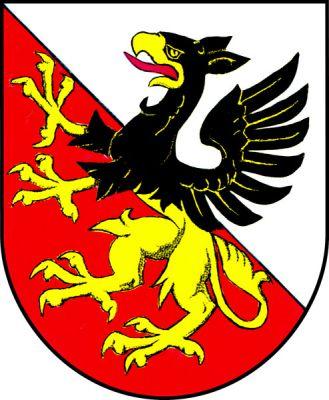 Znak Ploskovice