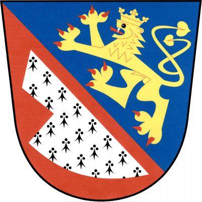 Znak Plužná