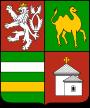 Znak Plzeňský kraj