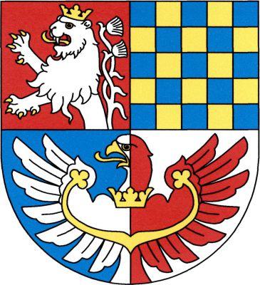 Znak Pnětluky