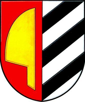 Znak Pňovice