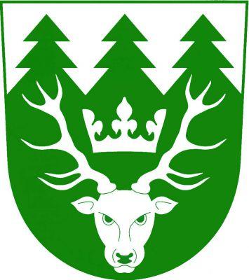 Znak Poběžovice u Holic