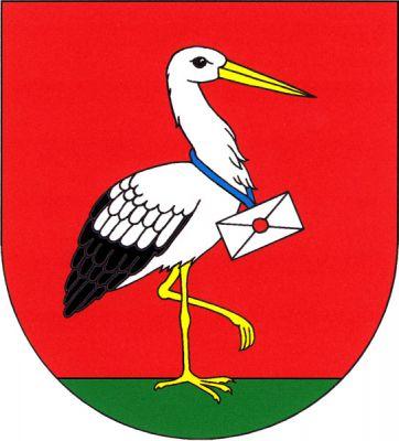 Znak Počepice