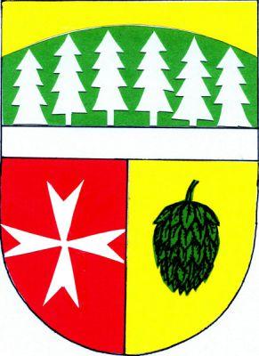 Znak Pochvalov