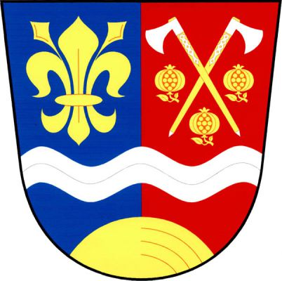 Znak Pocinovice