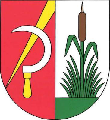 Znak Podbořanský Rohozec