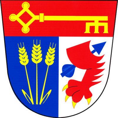 Znak Podolanka
