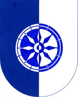 Znak Podolí