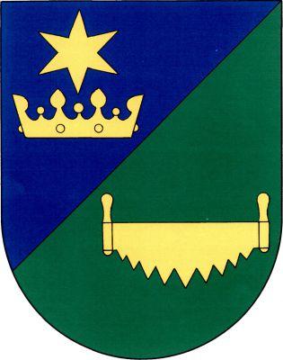 Znak Podolí I